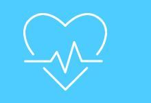 Salud y Rehabilitación